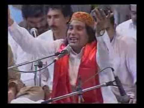 Sareya Pera Da Ali Per Ae  Faiz Ali Faiz  2 6 2007