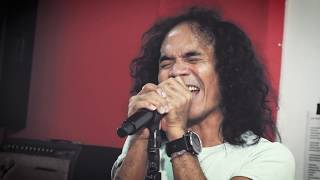 Download Slank - Anyer 10 Maret @ Parah Studio