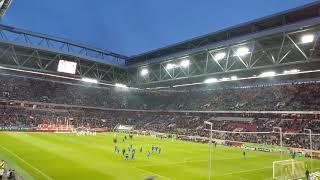 Fortuna Düsseldorf - VfL Bochum (1:2) Teil 2