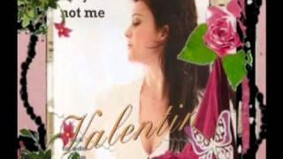Valentina - Sylvia