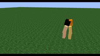 Download Video Sex MineCraft Animation MP3 3GP MP4