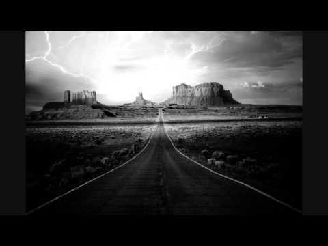 The Doors - Riders On The Storm [Spacebats Remix]