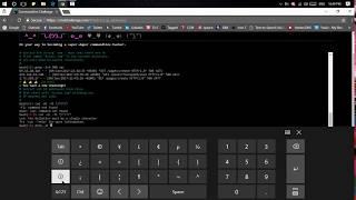 \95/ CMD Challange testez vos connaissances en ligne de commande[solution 2018]