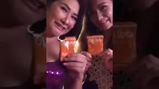 Video Yurike Prastika Selalu Membawa Glutera download MP3, 3GP, MP4, WEBM, AVI, FLV Agustus 2017