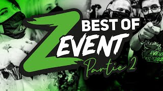 Best Of ZEvent 2020 - 2/3