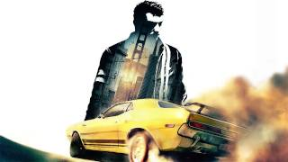 DRIVER SAN FRANCISCO E3 2011 Trailer