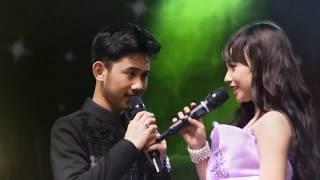 Download Tasya Rosmala Feat. Rafly Gowa - Cinta Yang Kembali