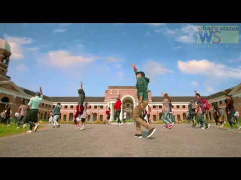 tera-fitoor-song-status-video-||-tera-fitoor-genius-whatspp-status-video-||-arjit-singh-||