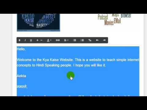 How To Make Free Website Muft Website Kaise Banate Hain Hindi By Kya Kaise