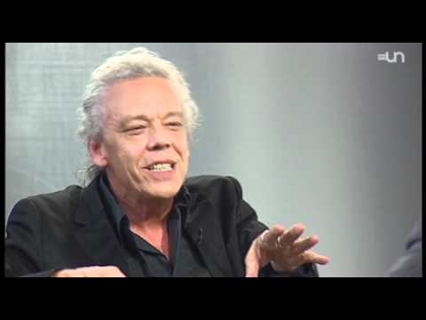 Pardonnez-moi : Darius Rochebin reçoit Pascal Auberson (RTS – 2 avril 2012).