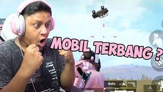 KETIKA ZONA TIDAK MENDUKUNG KITA UNTUK MENANG - PUBG Mobile Indonesia