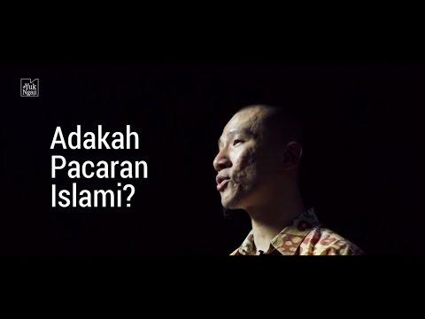 Adakah Pacaran Islami