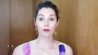 Dia de Aprender Brincando | Mariana Bonnás