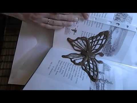Как сделать бабочки из шоколада на торт своими 25