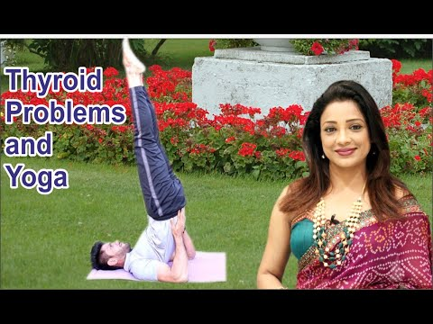 can-yoga-control-thyroid-disease-?