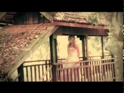 Dam Chet Smos Jam Snaeh Kbot (karaoke)
