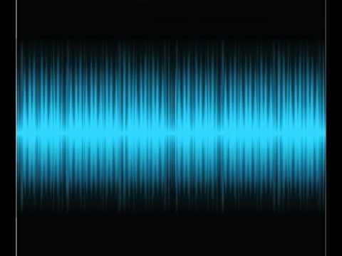 Chab - The Dub Sessions (Original Dub)