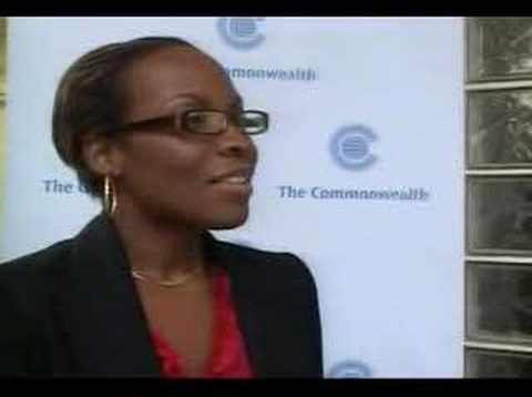 Pan Caribbean workshop on the development of SMEs