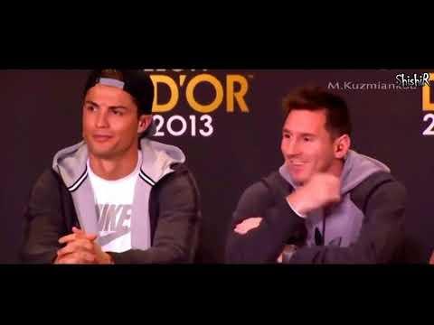 Watch Real Madrid Cristiano Ronaldo