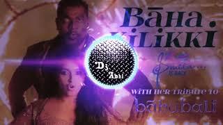 """Baha kiliki 2018 Tapori Dj Remix | Dj Rocky & Dj Liku | Edm & Tapori"