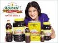 Product Photographer in Delhi India. Commercial Product Photography Rohini Delhi Noida Gurgaon India