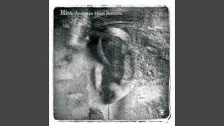 American Heart (The Revenge Dub Mix)