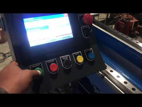 Horizontal Honing Machine Manufactured By Krishna Machine Tools, Bangalore, India
