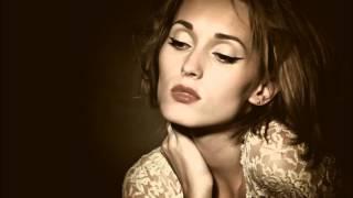 Aida Nikolaychuk - Kolibelnaya Remix.wmv