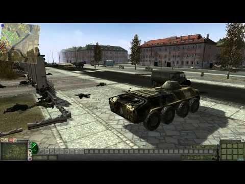 скачать бесплатно игру в тылу врага 2 на компьютер через торрент - фото 9