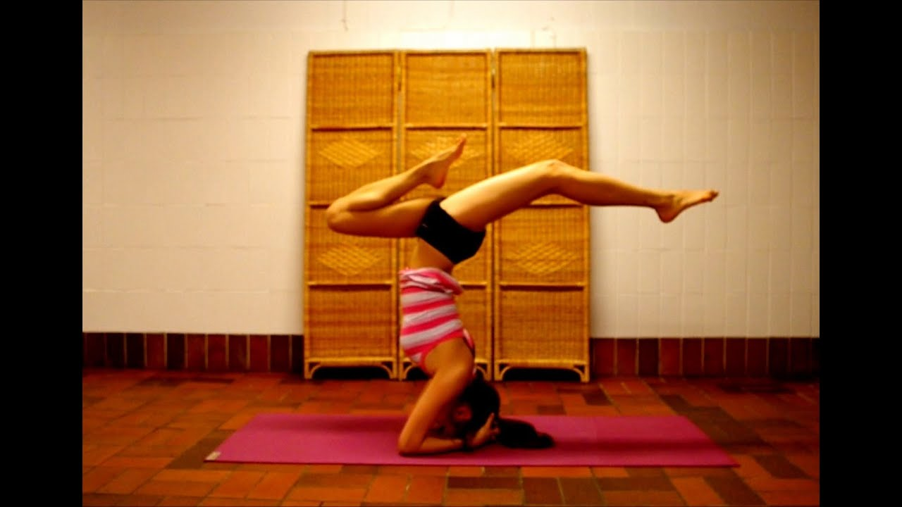 Morning Yoga For Flexibility And Strength A Guide With 14 Poses Benefits Explained