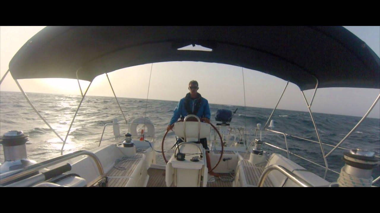 Deep Blue Water Jeanneau Sailboat Jeanneau Owners Forum