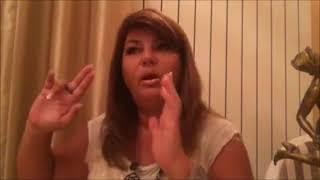 Gura de Oxigen cu Cerasela Rogen, Ce zice lumea despre tine, e vital - 28 August