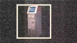 Buy ATM Machines | Sales and Service for Riverside California