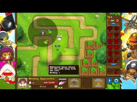 how to get unlimited money in btd battles iphone