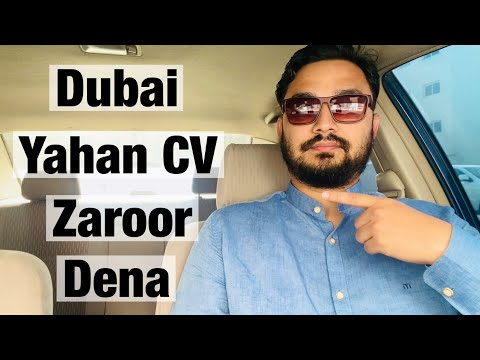 Dubai Best Recruitment Agencies