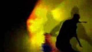 2008 yabancı şarkılar süper ötesi  full bas [disco]