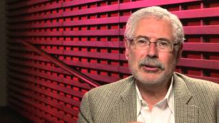 Steve Blank: Is Entrepreneurship A Young Person