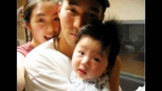 Korean Celebrities Married Couple | Than...