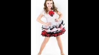 Ionela Tarus!!!