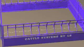 Cattle Systems By Ls
