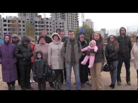 "Указ Президента РБ, УКСу не ""указ""!!!"