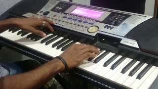 Non stop 20 koli song piano cover 🎹
