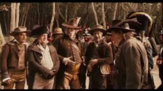 """""""N"""" Napoleón Y Yo - Trailer Español"""