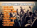 Lagu Bali Funkot Remix Part2