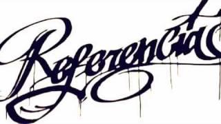 Aggedon & Wayan - Musica