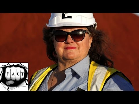 Top 10 Richest Women In The World 2015