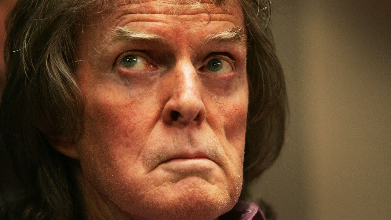 What Were They Saying About Imus Before >> Don Imus Is Done Youtube