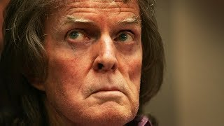 Don Imus Is DONE
