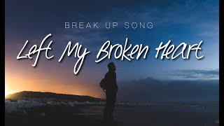 Sad love story for broken hearts new song 2020 || pop songs best english playlist stream woren webbe - the last words (lyrics) https:/...