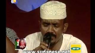 عصام محمد نور - مات الهوى